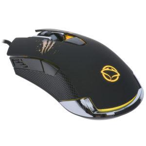 Myszka Manta dla graczy