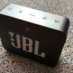 głośnik jbl bluetooth