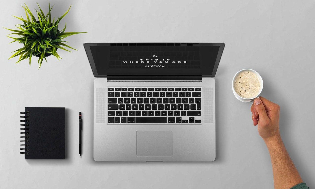laptopy poleasingowe lenovo