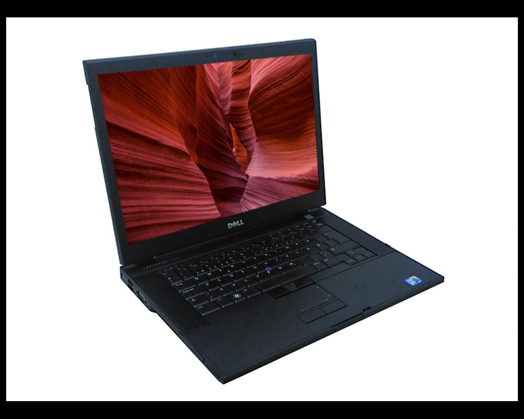 laptopy poleasingowe dell